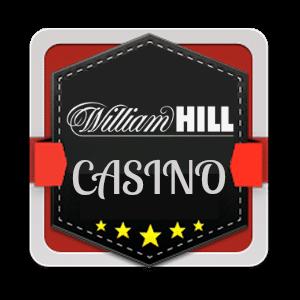 William hill live casino con los mejores bonos-595805