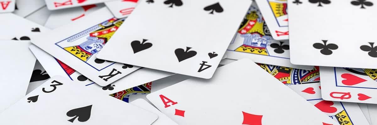Como jugar 21 en cartas códigos promocionales-328625
