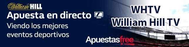 10 euros gratis sin deposito casino Fortuna TV-633573