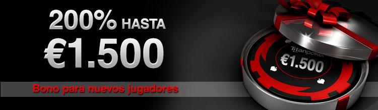 10 euros gratis sin deposito casino online Chile opiniones-465056