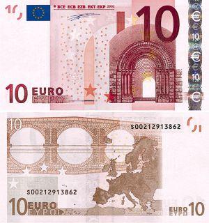 10 euros para probarlos bet365 tenis-512132