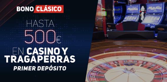10 juegos de casino nombres juega a Rugby Star gratis bonos-51590