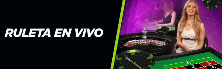10 juegos de casino nombres juega a Rugby Star gratis bonos-987751
