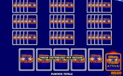 100 tipos de bingo casino extra maquinas tragamonedas gratis-88432