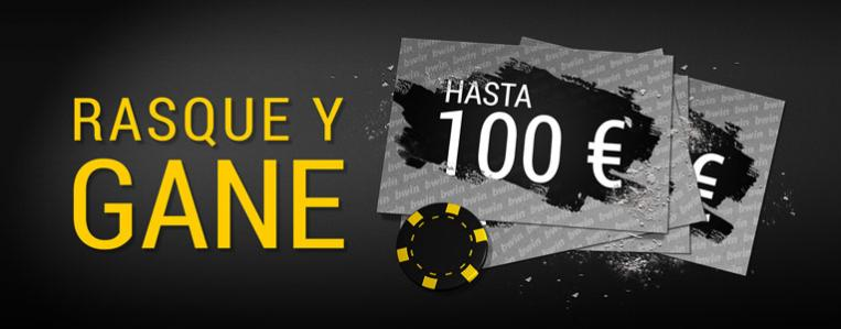 Puede ganar en casino online privacidad La Serena-459675