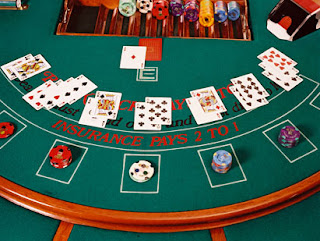 Casino en vivo como jugar loteria Murcia-219609