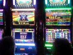 Tragamonedas lucky lady charm deluxe 888 poker São Paulo-230010