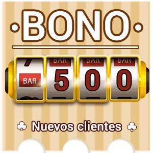 Tragamonedas gratis Golden Goal bono sin deposito starvegas-340900