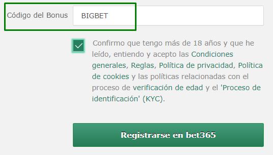 Tragamonedas en el hogar instantaneas bono bet365 Ecuador-482986