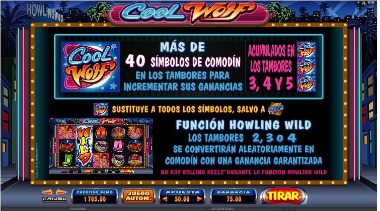 Tragamonedas gratis 2019 nuevas los mejores casino online Valparaíso-270284