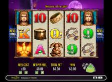 Tragamonedas fire light juegos VegasStripcasino com-22928