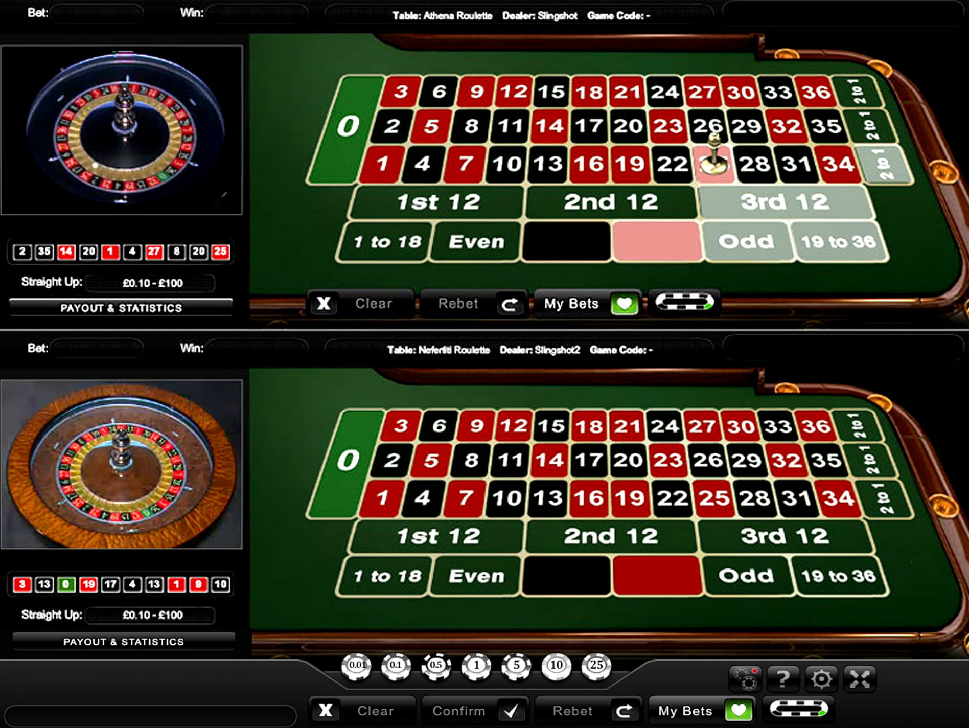 Software para casinos online slots rascas ruleta-678811