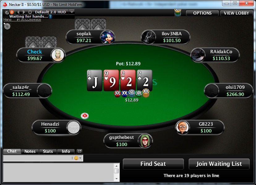 10Bet casino pokerstars net sites-62655