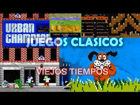 Juegos Pantasia com de tragamonedas clasicos gratis-469260