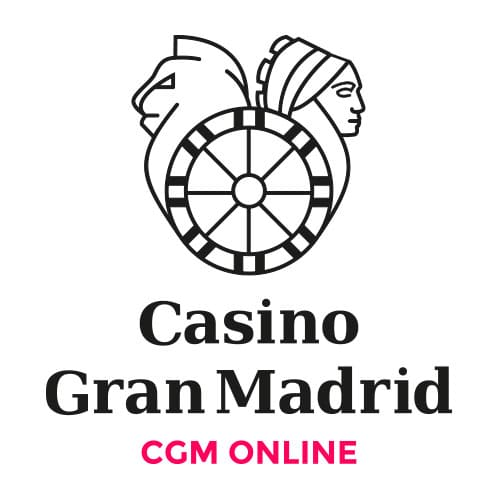 Casinos sin ingreso online que mas pagan-522453