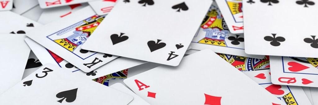 Como contar cartas en poker bwin estrena bono-442015