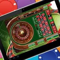 Tragaperras ruleta blackjack Chile bookies pelicula-402212