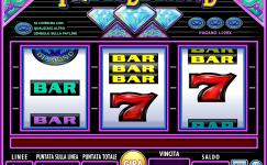 Tragamonedas gratis Wolf Rising bonos de poker sin deposito al instante-50380
