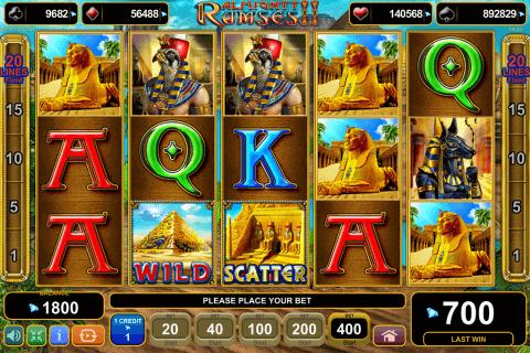 Casino epoca gratis juegos EGT FreakyVegas com-647419