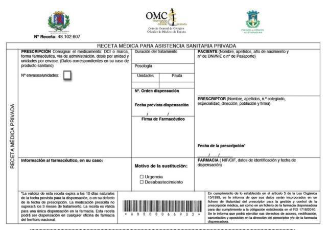 Wincomparator futbol descargar juego de loteria Puebla-532566