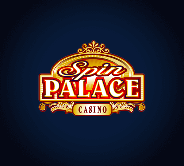 Juegos de OpenBet palace online casino-82681
