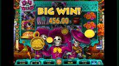 Reviews mobile casino online México maquinas tragamonedas gratis cleopatra-73868