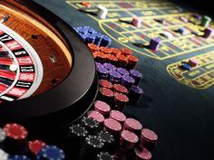Apostar blackjack online mybet 24 Free Spins-914759