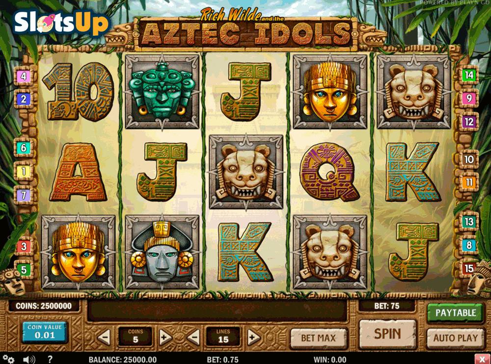 Play n go slots free casino Marathonbet-723637