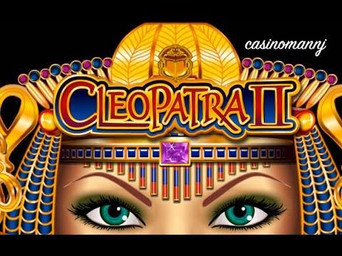 Experiencia en RULETA slot gratis cleopatra sphinx-319365