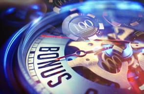 Visa transferencia casino bono por registro-414932