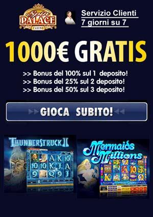 Spin palace casino gratis noticias del 888-58707