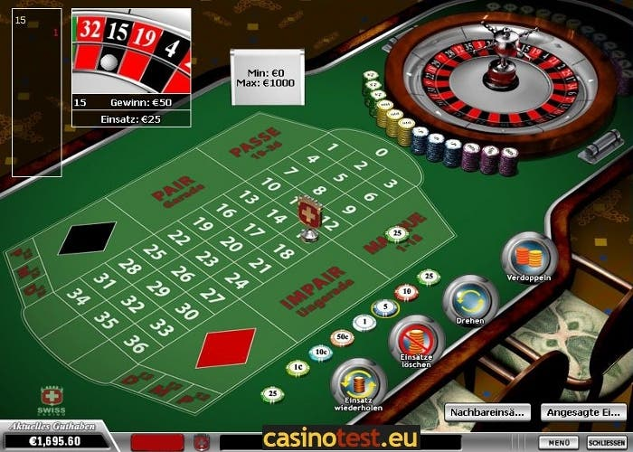 Los mejores casinos del mundo de Winunited euros-629406