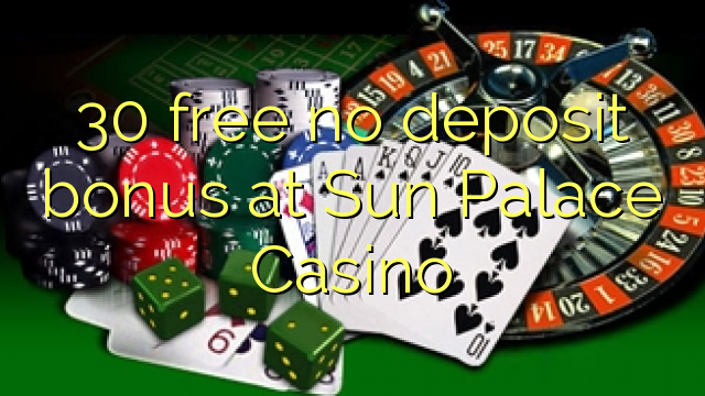 NoxWin bonus con primer depósito mesa de dados casino-381875