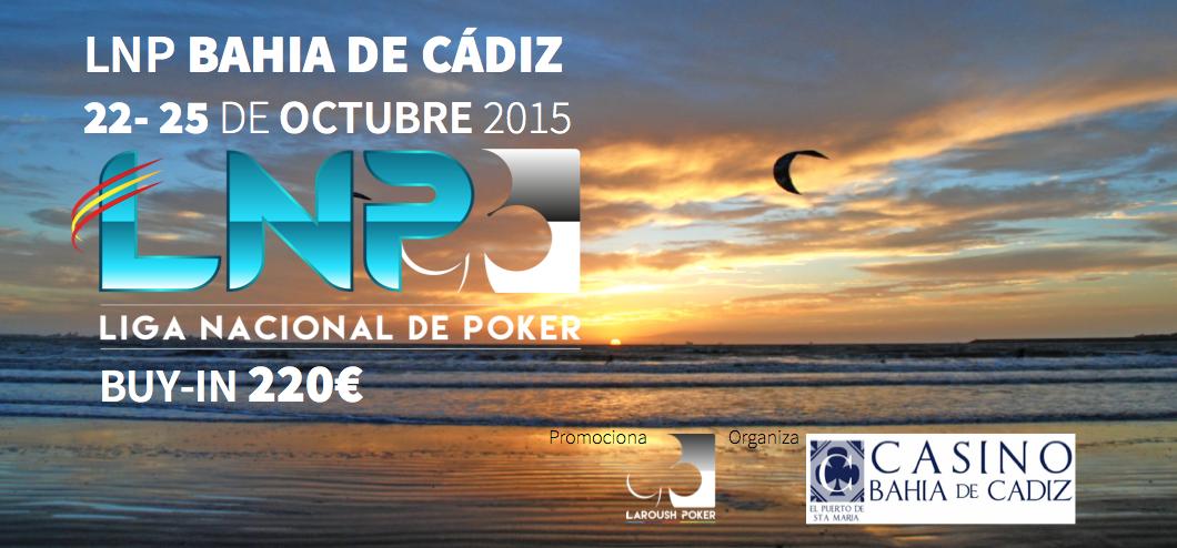 Tabla poker general los mejores casino online Lanús-222726