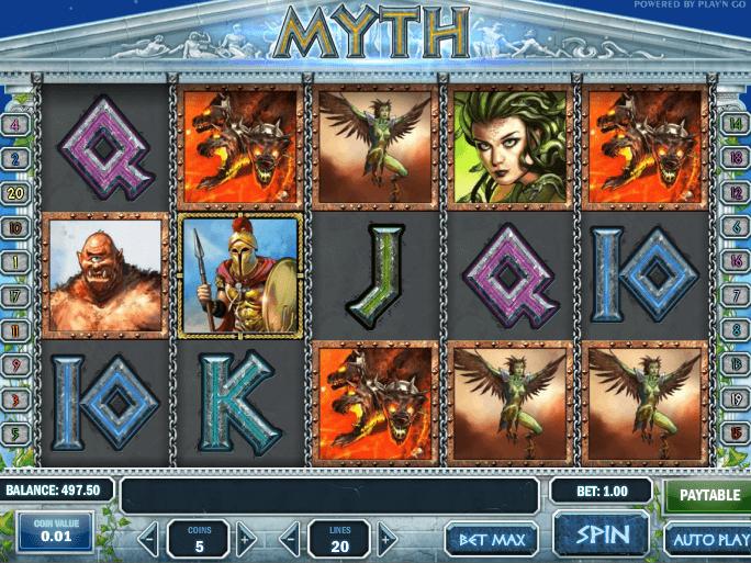 Myth tragamonedas en linea royal casino-192181