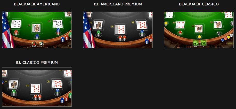 Juegos de casino con bono sin deposito 5 euros 888 com-838007