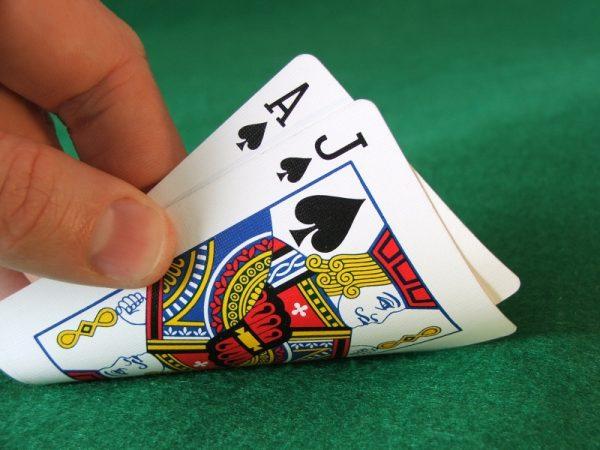 Blackjack veintiuno exactamente pronosticos de apuestas deportivas gratis-658902