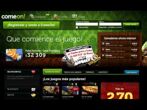 Tiradas gratis Rabcat tragamonedas casino room-59421