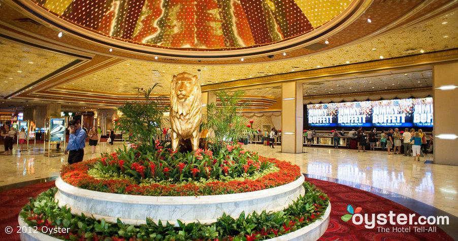 Los mejores picks de apuestas lista de las salas de póquer-966189