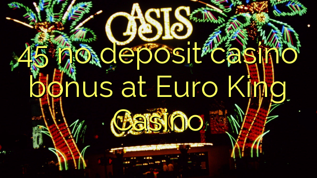 Casino fiesta slot crazyPoker sin depósito-670376