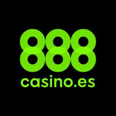 Poker star wiki juegos casino online gratis Zapopan-330683