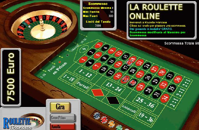 Noticias de apuestas juegos de cartas 21-563987