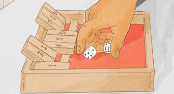 Como hacer trampa en las maquinas tragamonedas austrian players casino-123661