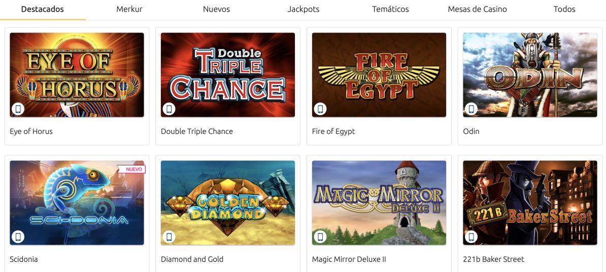 Tragamonedas android gratis casino online legales en Nicaragua-896827