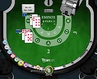 Casino virtuales online legales en Guyana-213650