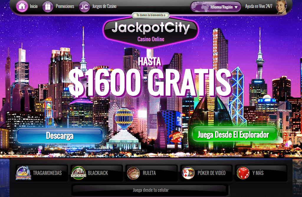 Juegos de mesa para adultos gratis € en bonos casino en Chile-242954