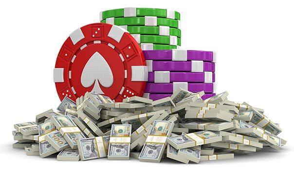 Juego clásico de casino bonos de poker sin deposito al instante-222183
