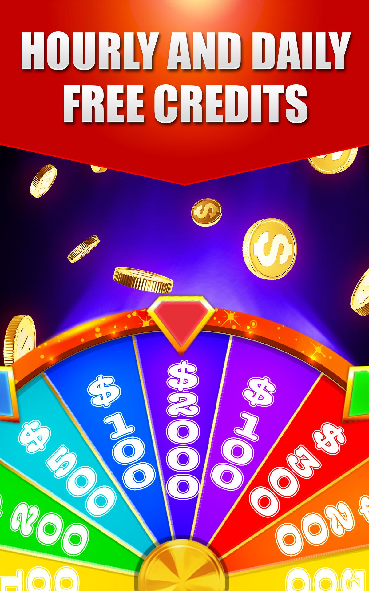 Slots vegas casino free coins juegos MandarinPalace com-694687
