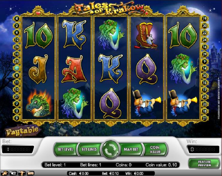 Tragamonedas gratis jugar dinero real 20 rondas en Betclic-403356