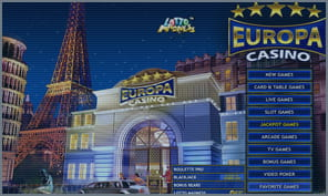 Playbonds gratis europa casino-110331